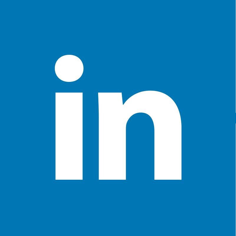 Linkedin Prozon