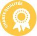 charte_qualite_01-03.jpg