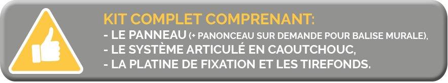 kit_complet2_1.jpg