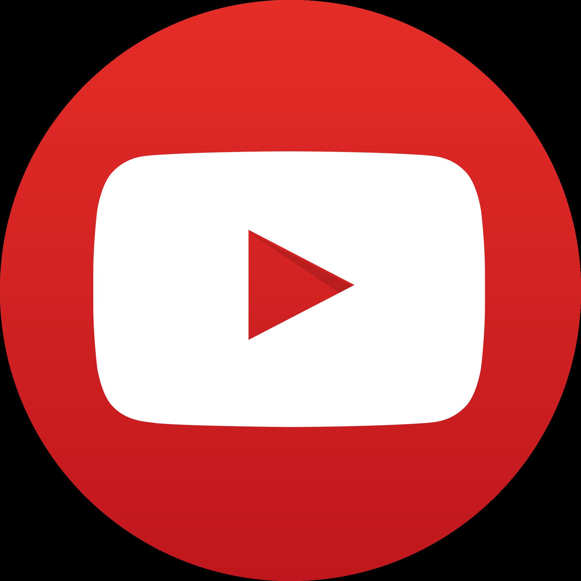 Youtube Prozon
